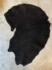 画像3: エレファント ミミ ブラック (3)