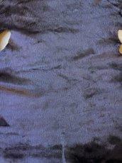 画像2: シール 毛皮 パープル (2)
