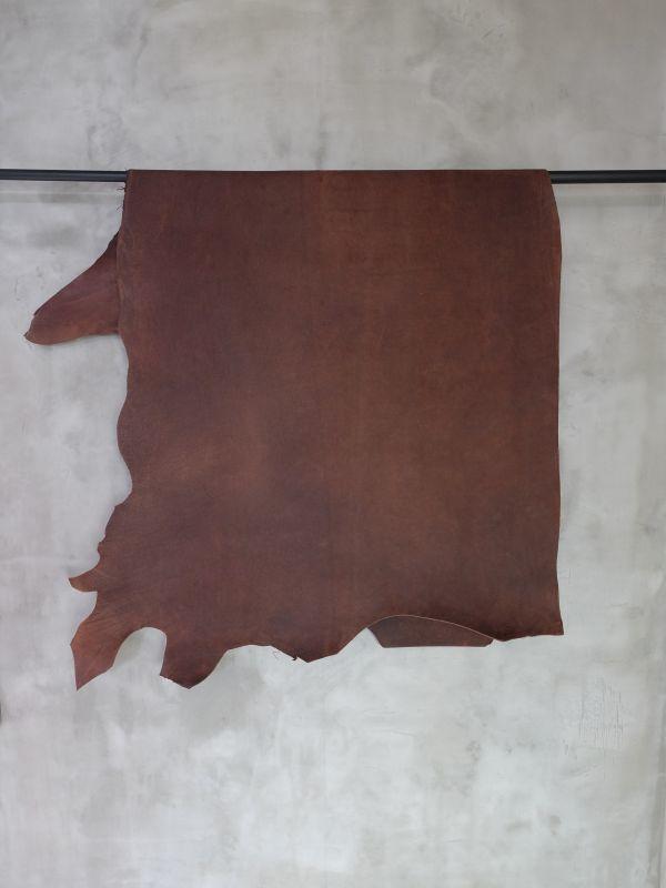 画像1: 牛 オイルペーパー チョコ (1)