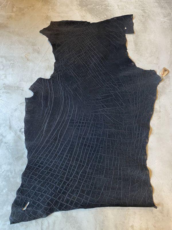 画像1: エレファント ブラック (1)