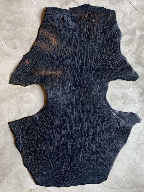 画像1: シール ブラック (1)