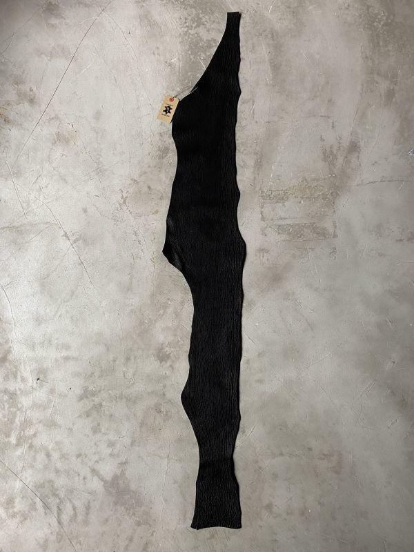 画像1: シャーク ブラック (1)